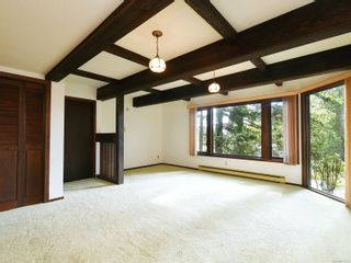 Photo 15: 4616 Cliffwood Pl in : SE Broadmead House for sale (Saanich East)  : MLS®# 875533