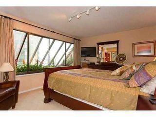 Photo 8: 309 1789 DAVIE Street: West End VW Home for sale ()  : MLS®# V834938