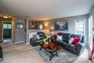 Photo 10: 1900 CLEARWOOD Crescent in Prince George: Mount Alder House for sale (PG City North (Zone 73))  : MLS®# R2389400