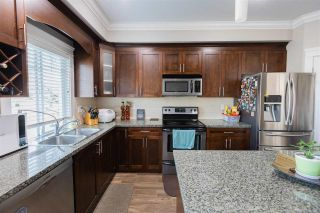 """Photo 6: 7 8358 121A Street in Surrey: Queen Mary Park Surrey Townhouse for sale in """"Kennedy Trail"""" : MLS®# R2517773"""