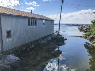 Photo 20: Lot 5 & 1064 Long Cove Road in Port Medway: 406-Queens County Residential for sale (South Shore)  : MLS®# 202101023