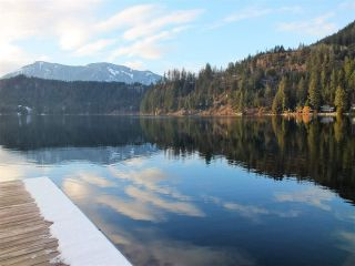 Photo 13: 66531 KERELUK Road in Hope: Hope Kawkawa Lake House for sale : MLS®# R2532830