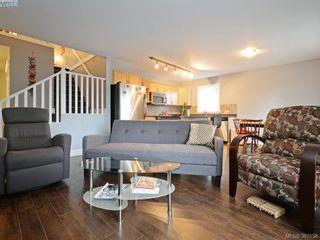 Photo 5: 200 2752 Peatt Rd in VICTORIA: La Langford Proper Row/Townhouse for sale (Langford)  : MLS®# 779042