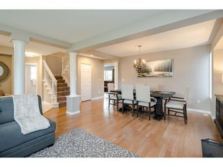 """Photo 7: 22111 45A Avenue in Langley: Murrayville House for sale in """"Murrayville"""" : MLS®# R2542874"""