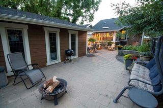 Photo 36: 3212 14 Street SW in Calgary: Upper Mount Royal Detached for sale : MLS®# A1127945