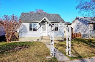 FEATURED LISTING: 50 Lloyd Street Winnipeg