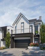 Main Photo: 1124 Bellevue Avenue SE in Calgary: Ramsay Detached for sale : MLS®# A1151826