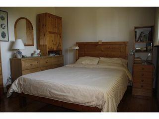 Photo 5: 6388 GRANT Street: Parkcrest Home for sale ()  : MLS®# V898321