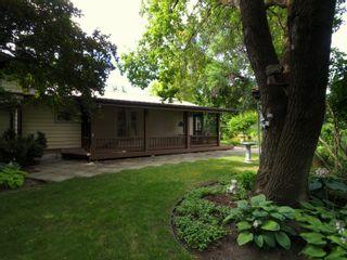 Photo 51: 95 Hampton Street W in Macgregor: House for sale : MLS®# 202017345