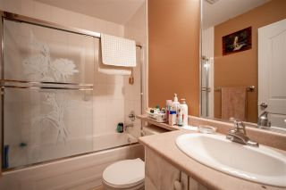 Photo 28: 14628 67A Avenue in Surrey: East Newton House for sale : MLS®# R2523501