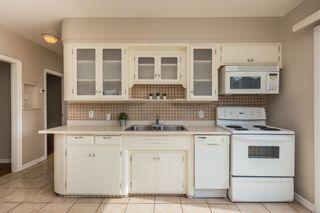 Photo 10: 10809 139 Street in Edmonton: Zone 07 House for sale : MLS®# E4249331