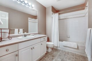 """Photo 25: 31 11358 COTTONWOOD Drive in Maple Ridge: Cottonwood MR Townhouse for sale in """"CARRIAGE LANE"""" : MLS®# R2530570"""