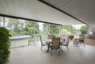 Photo 20: 48183 YALE Road in Chilliwack: East Chilliwack House for sale : MLS®# R2209781
