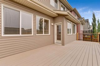 Photo 16: 245 Evanspark Circle NW in Calgary: Evanston Detached for sale : MLS®# A1138778