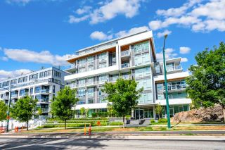 """Photo 18: 204 4988 CAMBIE Street in Vancouver: Cambie Condo for sale in """"Hawthorne"""" (Vancouver West)  : MLS®# R2619548"""