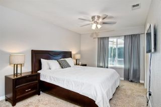 Photo 17: 1005 Maryland Dr in Vista: Residential for sale (92083 - Vista)  : MLS®# 200043146