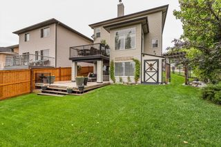 Photo 38: 11509 TUSCANY BV NW in Calgary: Tuscany House for sale : MLS®# C4256741