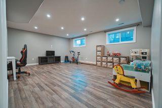 Photo 25: 3809 52 Street: Gibbons House for sale : MLS®# E4249038