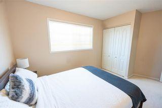 Photo 24: 22 Breckenridge Close in Winnipeg: Whyte Ridge Residential for sale (1P)  : MLS®# 202102748