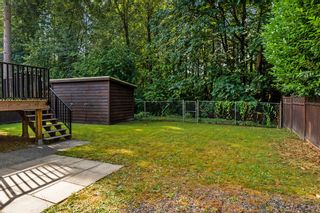 Photo 22: 20902 94B Avenue in Langley: Walnut Grove House for sale : MLS®# R2310756