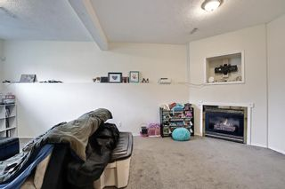 Photo 20: 46 Country Hills Rise NW in Calgary: Country Hills Detached for sale : MLS®# A1104442