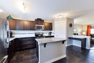 Photo 13: 246 Skyview Ranch Boulevard NE in Calgary: Skyview Ranch Semi Detached for sale : MLS®# A1052771