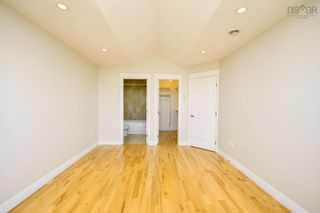 Photo 23: 236 Nadia Drive in Dartmouth: 10-Dartmouth Downtown To Burnside Residential for sale (Halifax-Dartmouth)  : MLS®# 202123822