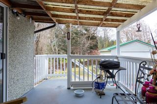 Photo 17: 3842 Barclay Rd in : CR Campbell River North House for sale (Campbell River)  : MLS®# 871721