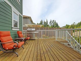 Photo 22: 2307 DeMamiel Pl in SOOKE: Sk Sunriver House for sale (Sooke)  : MLS®# 797507