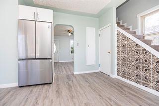 Photo 18: 11513 129 Avenue in Edmonton: Zone 01 House for sale : MLS®# E4253522