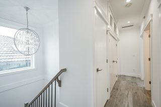 Photo 24: 1082 E 49TH Avenue in Vancouver: South Vancouver House for sale (Vancouver East)  : MLS®# R2614202