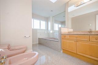 "Photo 13: 7900 BROADMOOR Boulevard in Richmond: Broadmoor House for sale in ""Broadmoor"" : MLS®# R2182234"