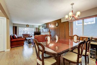 Photo 6: 8054 CHESTER Street in Vancouver: South Vancouver House for sale (Vancouver East)  : MLS®# R2229868