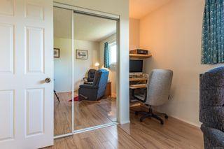Photo 28: 2026 Hummingbird Pl in : CV Comox (Town of) House for sale (Comox Valley)  : MLS®# 858108