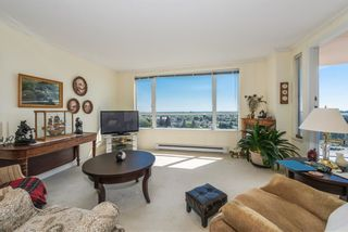Photo 2: 1202 7680 GRANVILLE Avenue in Richmond: Brighouse South Condo for sale : MLS®# R2199434