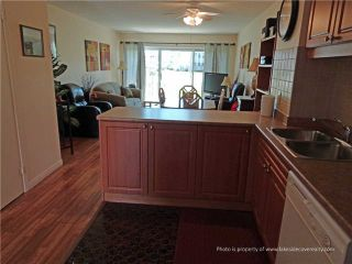 Photo 16: #28 2 Paradise Boulevard in Ramara: Brechin Condo for sale : MLS®# X3500001