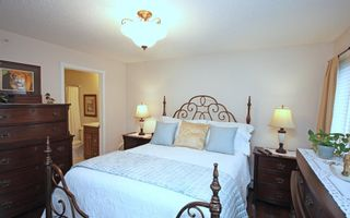 Photo 27: 2317 2317 Tuscarora Manor NW in Calgary: Tuscany Apartment for sale : MLS®# A1119716