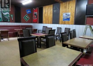 Photo 4: 101 Centre Street in Kyle: Commercial for sale : MLS®# SK855320