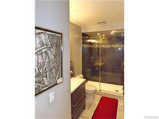 Photo 7: 114 Dubois Place in Winnipeg: Fort Garry / Whyte Ridge / St Norbert Residential for sale (South Winnipeg)  : MLS®# 1613722