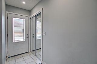 Photo 14: 455 Falconridge Crescent NE in Calgary: Falconridge Detached for sale : MLS®# A1103477