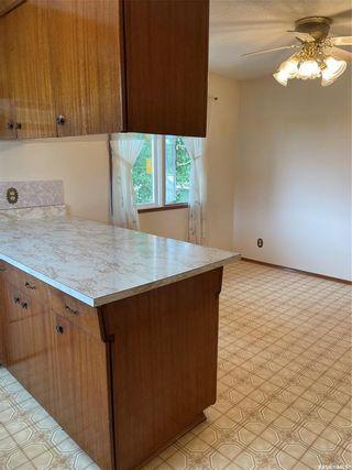 Photo 2: 808 Donald Street in Hudson Bay: Residential for sale : MLS®# SK862794