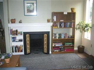 Photo 19: 809 620 Toronto St in VICTORIA: Vi James Bay Condo for sale (Victoria)  : MLS®# 590578