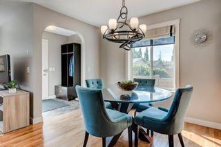 Photo 7: 123 Elgin View SE in Calgary: McKenzie Towne Detached for sale : MLS®# A1147068