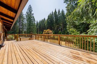 Photo 5: 13796 STAVE LAKE Road in Mission: Durieu House for sale : MLS®# R2602703