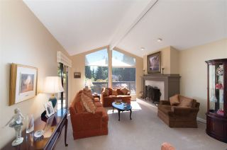 Photo 4: 5166 RANGER AVENUE in North Vancouver: Canyon Heights NV House for sale : MLS®# R2149646