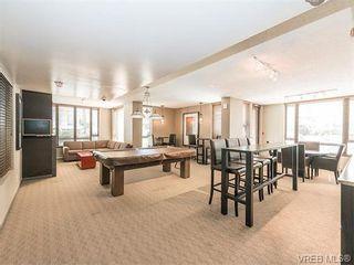 Photo 14: 710 751 Fairfield Rd in VICTORIA: Vi Downtown Condo for sale (Victoria)  : MLS®# 744857