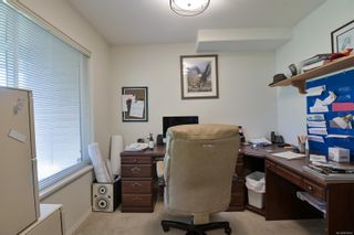 Photo 7: 2765 Bradford Dr in : CR Willow Point House for sale (Campbell River)  : MLS®# 859902