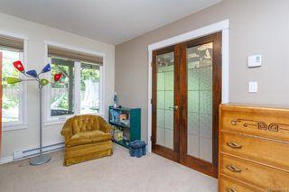 Photo 18: 1123 Munro St in Esquimalt: Es Saxe Point Half Duplex for sale : MLS®# 842474