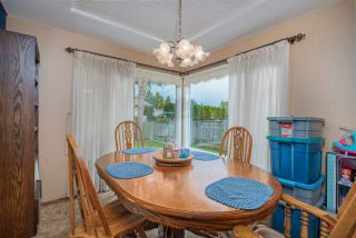 Photo 7: 27153 34 Avenue: House for sale in Langley: MLS®# R2577651