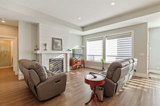 """Photo 12: 8428 JACK Crescent in Mission: Hatzic House for sale in """"Ferncliff Estates"""" : MLS®# R2542075"""